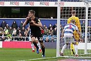 Queens Park Rangers v Hull City 011218