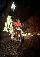 Image from 2016 Nissan TrailSeeker Series Diamond Rush captured by Zoon Cronje from www.zcmc.co.za