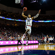 Mar 12 2019  Las Vegas, NV, U.S.A. Gonzaga forward Rui Hachimura (21) drives to the basket with a slam dunk during the NCAA  West Coast Conference Men's Basketball Tournament championship between the Gonzaga Bulldogs and the Saint Mary's Gaels 47-60 lost at Orleans Arena Las Vegas, NV.  Thurman James / CSM