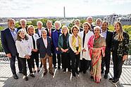 Elders DC Meeting 10/18/21
