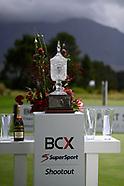 BCX SuperSport Shootout 2020