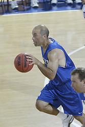Coach K Academy Day 1  2004<br /> Digital Images<br /> File 0658/04<br /> © Duke University Photography /Chris Hildreth