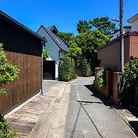 Zushi, Japan 2019;<br />Japan 2019<br /><br />© Pete Jones<br />pete@pjproductions.co.uk
