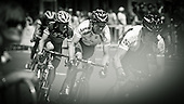 Stock Photos of 2012 Jayco Bay Cycling Classic