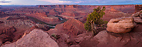 https://Duncan.co/dead-horse-point-state-park-panorama-2