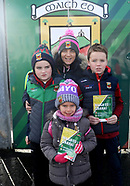 1st March Mayo v Kerry