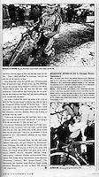 Velonews Magazine - January 8, 2001