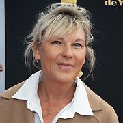 NL/Utrecht/20200927 - Filmpremiere I.M., Saskia Noort