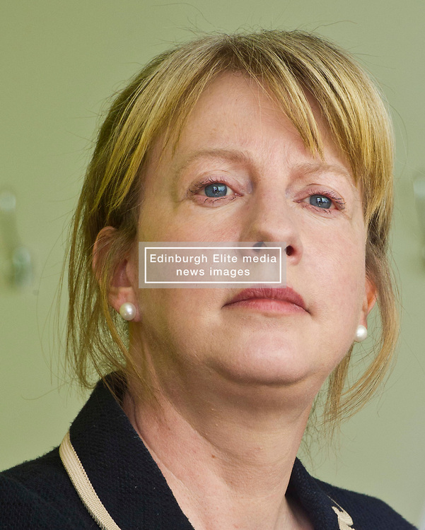 """Pictured: Shona Robison<br /> <br /> Health Secretary Shona Robison has been warned by the Scottish Conservatives that they are putting hery """"on notice"""" ahead of a Holyrood debate on financial problems facing health boards. Following the publication of review  by the government today – but without a government press release alongside it - proposes to: """"re – evaluate inclusion/ exclusion criteria of cancer types subject to CWT (cancer waiting times )standards while taking into account the level of resource available for any additional data collection requests. Review evidence for making CWT standards timings variable according to tumour biology""""<br /> <br /> These proposals suggest the government is planning to scrap the 31 and 62 day standards, with different targets for different types of cancer.  Scottish Labour are asking the Health Secretary to go. <br /> <br /> Labour Health spokesperson Anas Sarwar said: """"Cancer should be a national priority.  In the last year more than 1,700 people suspected of having cancer had to wait longer than the expected treatment standard.  Even after being referred for treatment by doctors, more than 1,200 people with cancer had to wait longer than the expected treatment standard.  These are Shocking figures that expose the failure of this Health Secretary. Today, unbelievably, the Health Secretary sneaks out this report which shows that rather than improve their performance, the Government's plan is to scrap the standard waiting time for cancer. This is shameful behaviour from a shameless Health Secretary. After trying to blame bad weather for performance yesterday, she is trying to bury bad news on cancer waiting times. Enough is enough – Shona Robison has to go.""""<br /> <br /> Ger Harley 