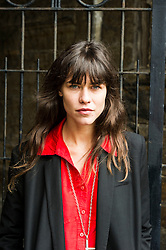 Pictured: Ana Ulara who plays Saturday<br /> Writer/Director Balazs Juszt's exciting thriller The Man Who Was Thursday has been selected for the Edinburgh Film Festival and will receive its World Premiere on 21  June in Edinburgh. The stellar international cast include; Francois Arnaud (The Borgias), Jordi Molla (Riddick), Ana Ularu (Serena) and Mark Ivanir (A Late Quartet). <br /> The Man Who Was Thursday is a metaphysical thriller chronicling Father Smith's Faustian descent into the Roman underworld. Following a disgraceful turn at his local parish Father Smith is called to Rome for spiritual rehabilitation. Upon his arrival, Charles, the man who introduced him to the faith, reveals the real reason Smith was brought to the Eternal City; to go underground and ascertain the mysterious leader of an anarchist group of renegades, whose leaders are each code-named after the days of the week. Smith accepts this mission and ultimately unearths the true leader of the group, but not before experiencing a litany of mind-bending twists and turns.<br /> <br /> Ger Harley | EEm 21  June 2016