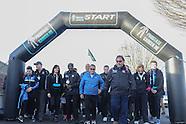 Jeff Stelling Men United March 300316