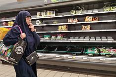 2021_07_31_Food_Shortage_DHA