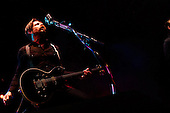 Eagles of Death Metal | 05.18.13