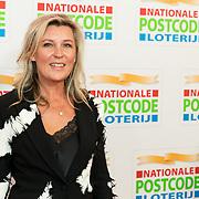 NLD/Amsterdam/20180215 - Goed Geld Gala 2018, Saskia Noort