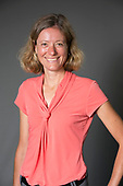 LH - Kathy McLeod