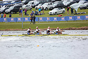 Race: 374  Event: G/H 4- Hcap  Final<br /> <br /> British Rowing Masters Championships 2018<br /> Sunday<br /> <br /> To purchase this photo, or to see pricing information for Prints and Downloads, click the blue 'Add to Cart' button at the top-right of the page.