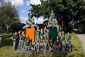 2013 UM Swim Photo Day Team & Groups