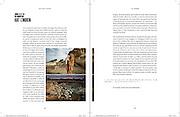 """Livre : """"Dans les Roues de Jack Kerouac""""<br /> Available in FRENCH<br /> 208 pages<br /> Editions de la Martinière"""