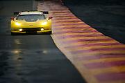 June 28, 2015- Watkins Glen 6hour: Magnussen, Garcia, Briscoe,  Corvette Racing C7.R GTLM