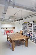 recording studios, old street, london, england, uk, music, record,