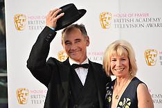 2016_05_08_BAFTA_Television_Awards_RT