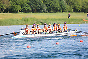 Race: 67  Event: Women's Challenge Eights - Open - Final C<br /> <br /> National Schools Regatta 2018<br /> Sunday<br /> <br /> To purchase this photo, or to see pricing information for Prints and Downloads, click the blue 'Add to Cart' button at the top-right of the page. The Metropolitan Regatta 2018