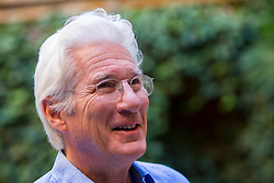 'Norman: The Moderate Rise and Tragic Fall of a New York Fixer' photocall in Rome on September 18, 2017. 18 Sep 2017 Pictured: Richard Gere attends the 'Norman' photocall in Rome on September 18, 2017. Photo credit: Stefano Costantino / MEGA TheMegaAgency.com +1 888 505 6342