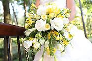 CM Wedding Feature