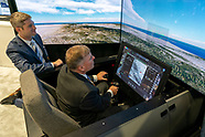 2021 SeaAirSpace