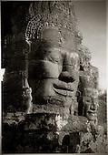 New Angkor