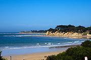 Fishermans Beach Torquay           Victoria  Australia<br /> Steve Ryan Photography