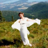 Weddings - Karen & Nick