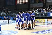 DESCRIZIONE : Cantu Lega A 2012-2013 chebolletta Cantu Vanoli Cremona<br /> GIOCATORE : Team Cantu<br /> SQUADRA : chebolletta Cantu<br /> EVENTO : Campionato Lega A 2012-2013<br /> GARA : chebolletta Cantu Vanoli Cremona<br /> DATA : 11/11/2012<br /> CATEGORIA : Team<br /> SPORT : Pallacanestro<br /> AUTORE : Agenzia Ciamillo-Castoria/F.Zovadelli<br /> GALLERIA : Lega Basket A 2012-2013<br /> FOTONOTIZIA : Cantu Campionato Italiano Lega A 2012-13 chebolletta Cantu Vanoli Cremona<br /> PREDEFINITA :