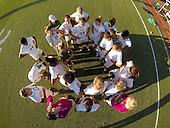 2013 Hurricanes Women's Soccer