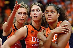 2015 volleybal