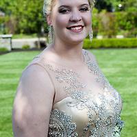 Emily's Prom