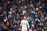 101816 Real Madrid vs Legia Warszawa UEFA Champions League
