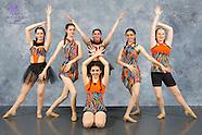 Academy of Dance & Elegance Photo Day 2016