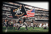 United States Military Academy at West Point Photography by Chris W. Pestel Chicago Sports Photographer Army Football and the Corps of Cadets at the Army-Navy Game