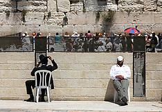 2008 Jerusalem