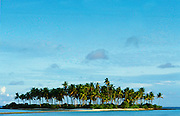 Kiribati Island, South Pacific RESERVED USE - NOT FOR DOWNLOAD -  FOR USE CONTACT TIM GRAHAM