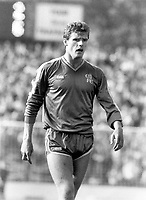 Fotball<br /> England<br /> Foto: Colorsport/Digitalsport<br /> NORWAY ONLY<br /> <br /> Chelsea historikk<br /> Gordon Durie - Chelsea. 1985-90.