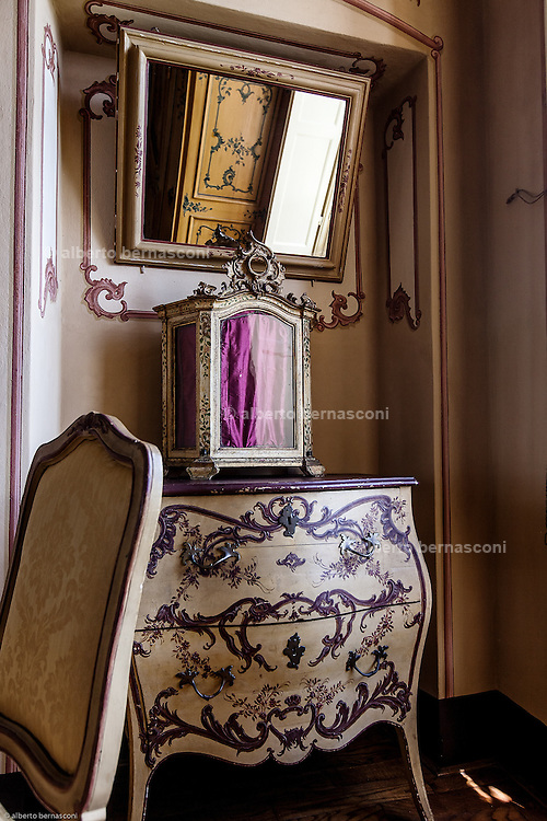 Italy, Rapallo, Fra' Robert Matthew Festing OBE (born 30 November 1949) is an English religious figure, friar, and the 79th Prince and Grand Master of the Sovereign Military Order of Malta. guest bedroom