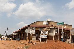 Kakabara Schools