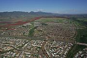 Kapolei, Oahu<br />