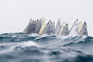 2014 ISAF Sailing World Cup, Palma, Spain