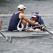 Thames - Henley Qualifiers 2017