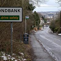 Almondbank