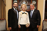 Houston Ballet. Ambassador Fall Party. 11.1.16