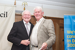 The Ireland-U.S. Council.Golf Day in Ireland...Friday, August 31, 2012 at Dun Laoghaire Golf Club, Enniskerry, County Wicklow, Ireland, Sponsored by United...Barberstown Castle...One night's accommodation and one evening meal for two guests at the spectacular Barberstown Castle Hotel in Straffan, Co. Kildare..Compliments: Kenneth Healy, Chief Executive, Barberstown Castle Hotel....Winner ;.Roddy Feely and Paddy Kelly lensmen photography and Video production are Golf Event Photography for Corporate Golf Events and Charity Golf Days all over Ireland.<br /> Call us at 00 353 087 258 4388<br /> https://www.lensmen.ie/<br /> https://www.lensmen.ie/golf-photography/<br /> https://www.lensmen.ie/editorial-photography/<br /> https://www.lensmen.ie/event-photography-services-dublin-ireland/<br /> https://www.lensmen.ie/lensmen-photographic-service-for-irish-state-visits-and-visiting-delegations/<br /> https://www.lensmen.ie/event-photography/promotions-event-photography/<br /> https://www.lensmen.ie/charity-fundraising-event-photography-agency/charity-black-tie-event-photography/<br /> <br /> https://www.lensmen.ie/corporate-event-photographer/<br /> <br /> <br /> 360 Product Photography <br /> Please visit my website<br /> https://www.lensmen.ie/<br /> https://360virtualworld.ie/prices/<br /> https://360virtualworld.ie/about/<br /> https://360virtualworld.ie/product-photography/<br /> https://360virtualworld.ie/portfolio/<br /> https://360virtualworld.ie/virtual-tours/<br /> https://360virtualworld.ie/prices/<br /> https://360virtualworld.ie/info-contact/